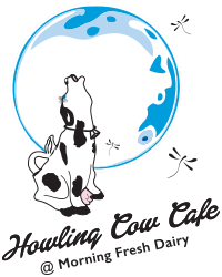 Howling Cow Cafe